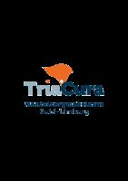 TriaCura