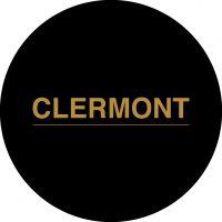 Restaurant Clermont